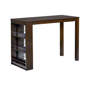 Standard Furniture PORTER Counter-Height Table