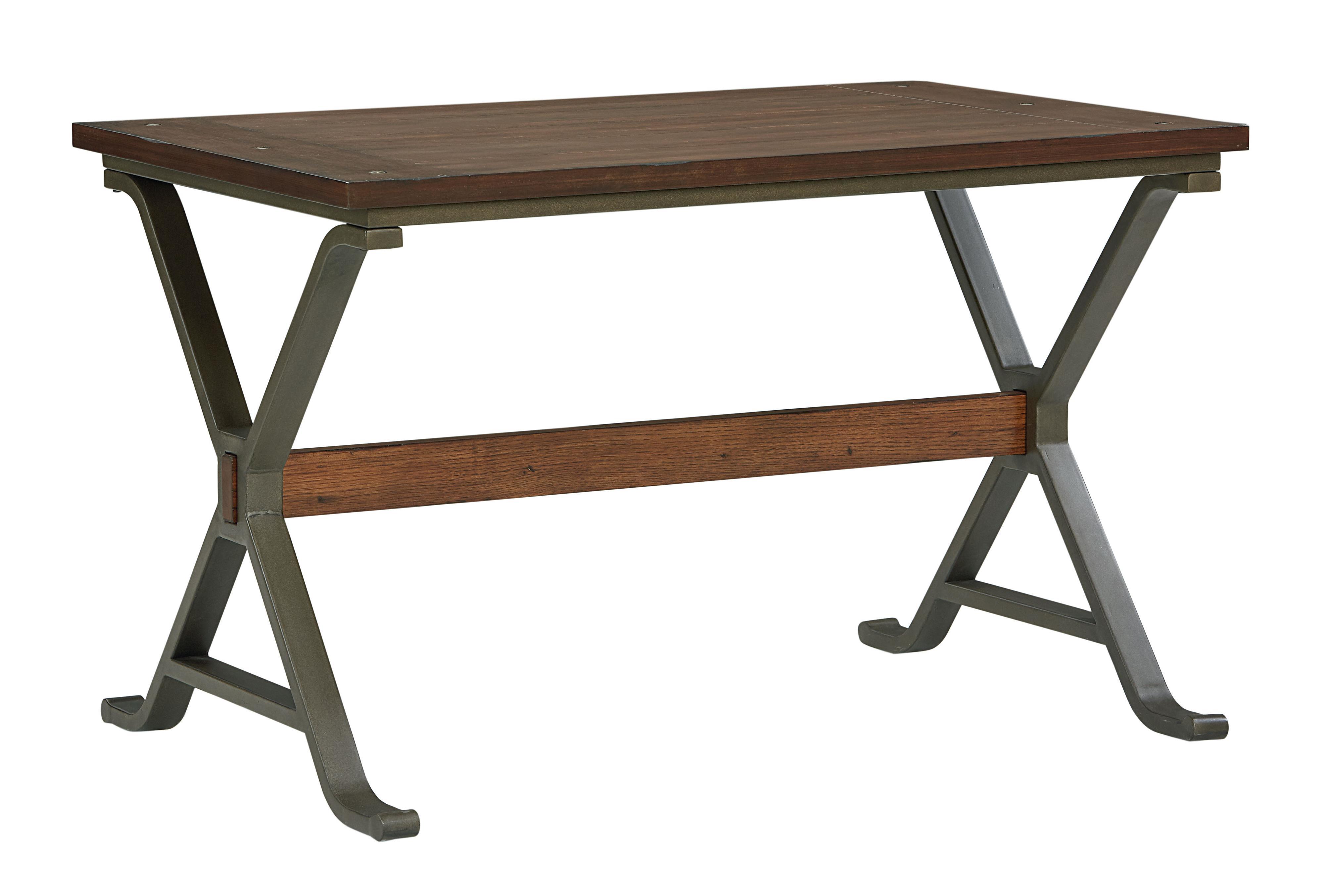 Standard Furniture Reynolds Table - Item Number: 11081+2011081