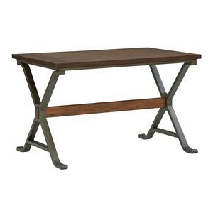 Standard Furniture Reynolds Table