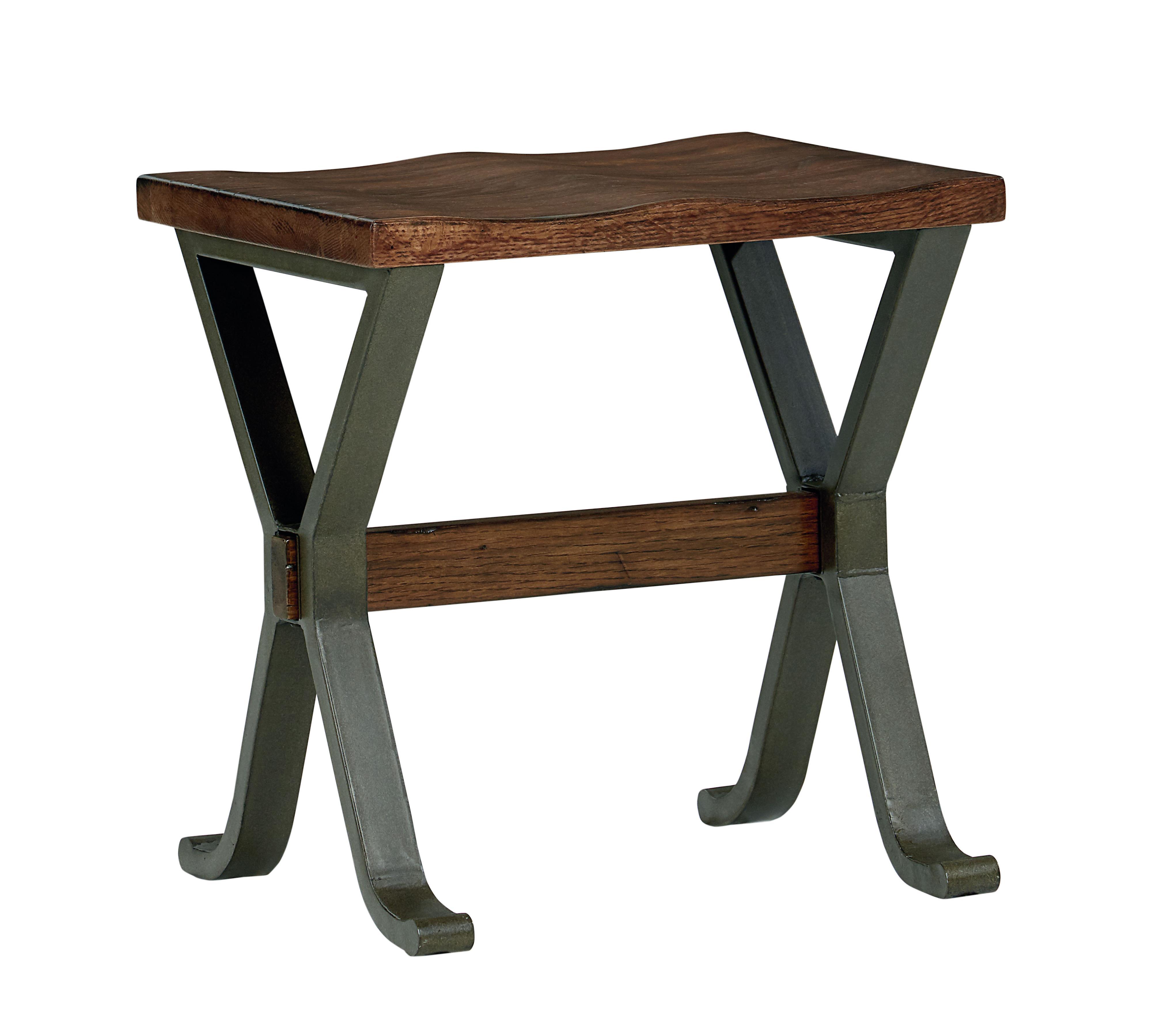 Standard Furniture Reynolds Stool - Item Number: 11084
