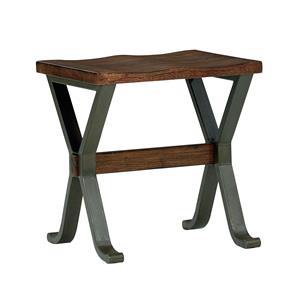 Standard Furniture Reynolds Stool
