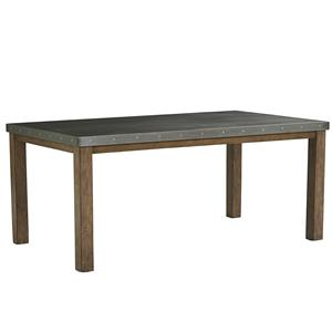Standard Furniture Riverton Dining Table