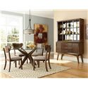 Standard Furniture Roxbury 48