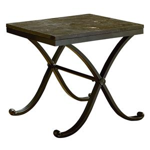 Page 13 Of All Accent Tables Succasunna Morristown