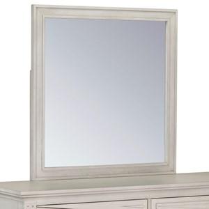 Standard Furniture Sarah Mirror