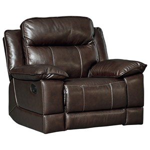 Standard Furniture Sequoia Recliner