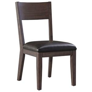 Standard Furniture Sierra II Side Chair