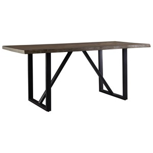 Standard Furniture Sierra Rectangular Table