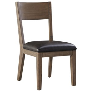 Standard Furniture Sierra Side Chair