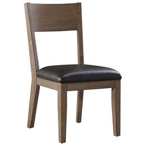 Standard Furniture Sierra Side Chair