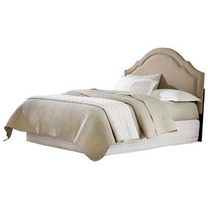Standard Furniture Simplicity Queen Headboard