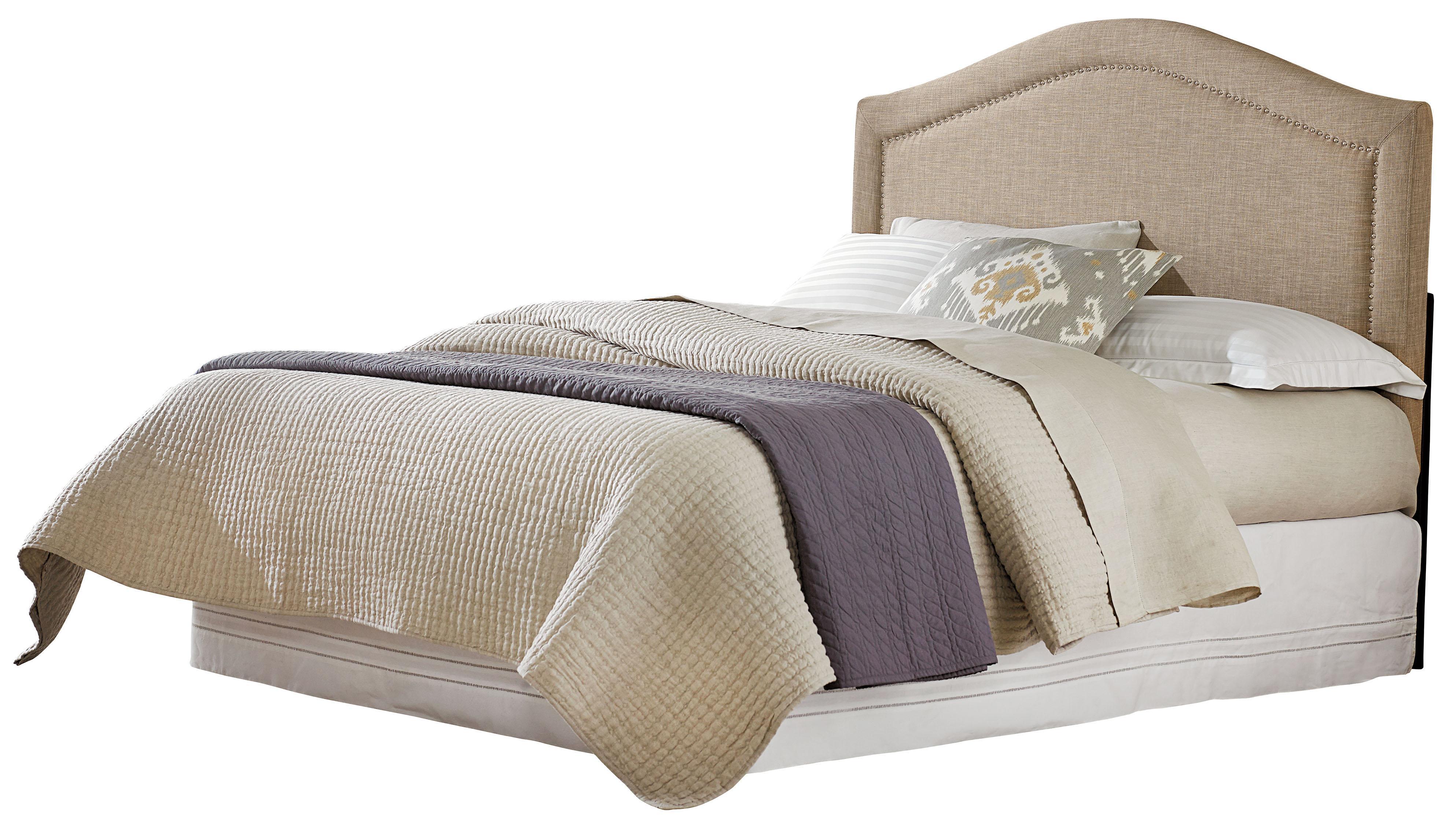 Standard Furniture Simplicity Queen Headboard - Item Number: 81653