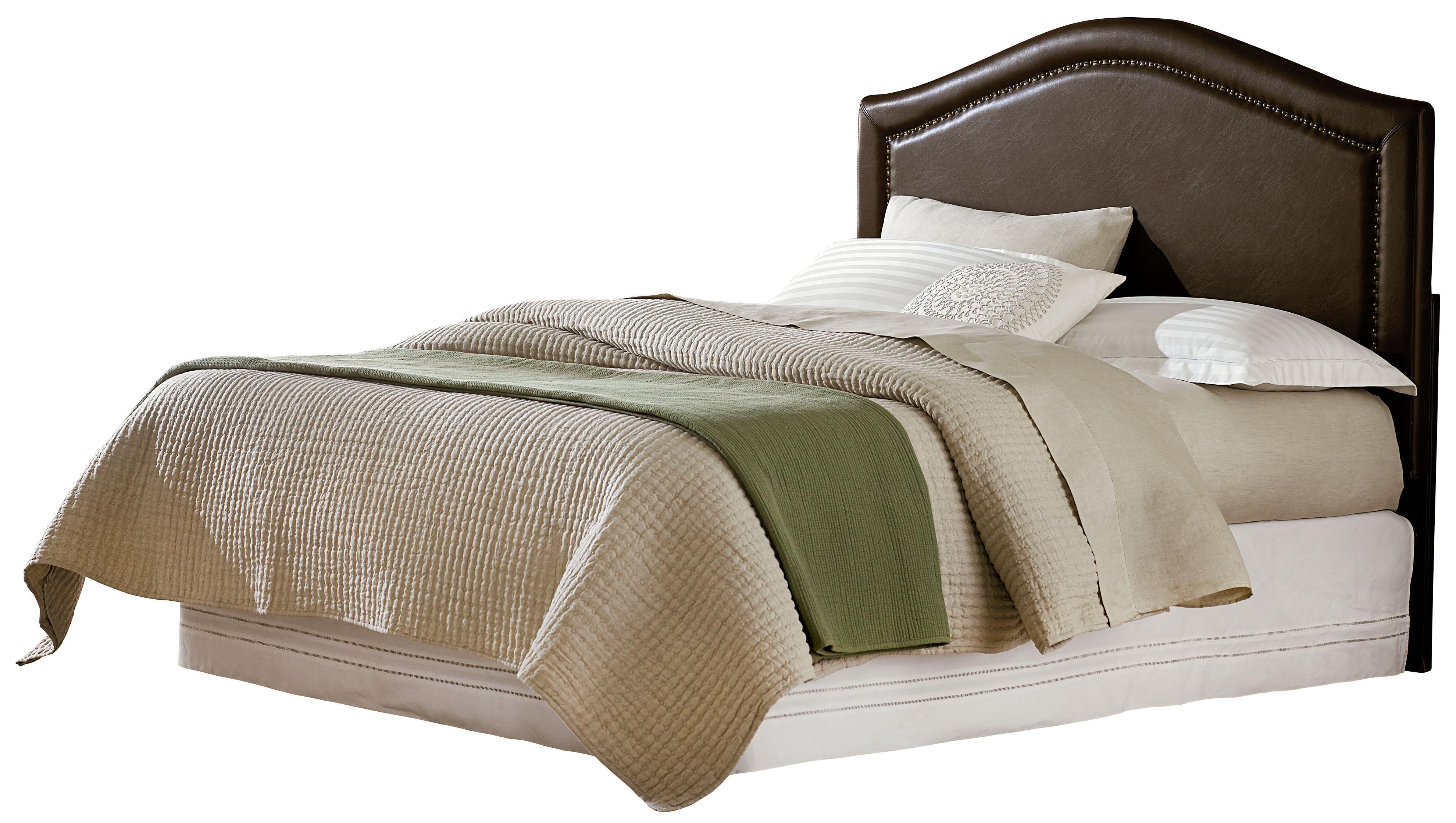 of by modern frames with headboard round frame completed curved leather bench circle idea grey white our bedroom for bed