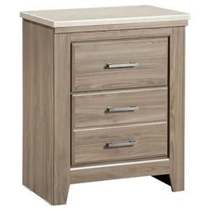 Standard Furniture Stonehill Nightstand