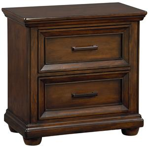 Vendor 855 Vineyard Nightstand