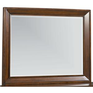 Vendor 855 Vineyard Landscape Mirror