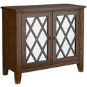 Standard Furniture Vintage Server - Item Number: 11311