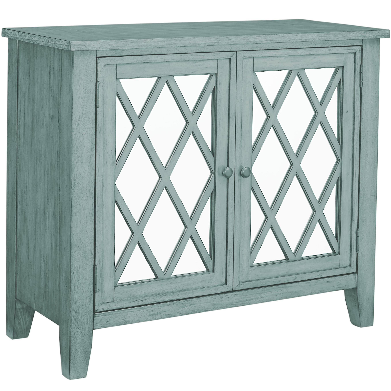 Standard Furniture Vintage Server - Item Number: 11315