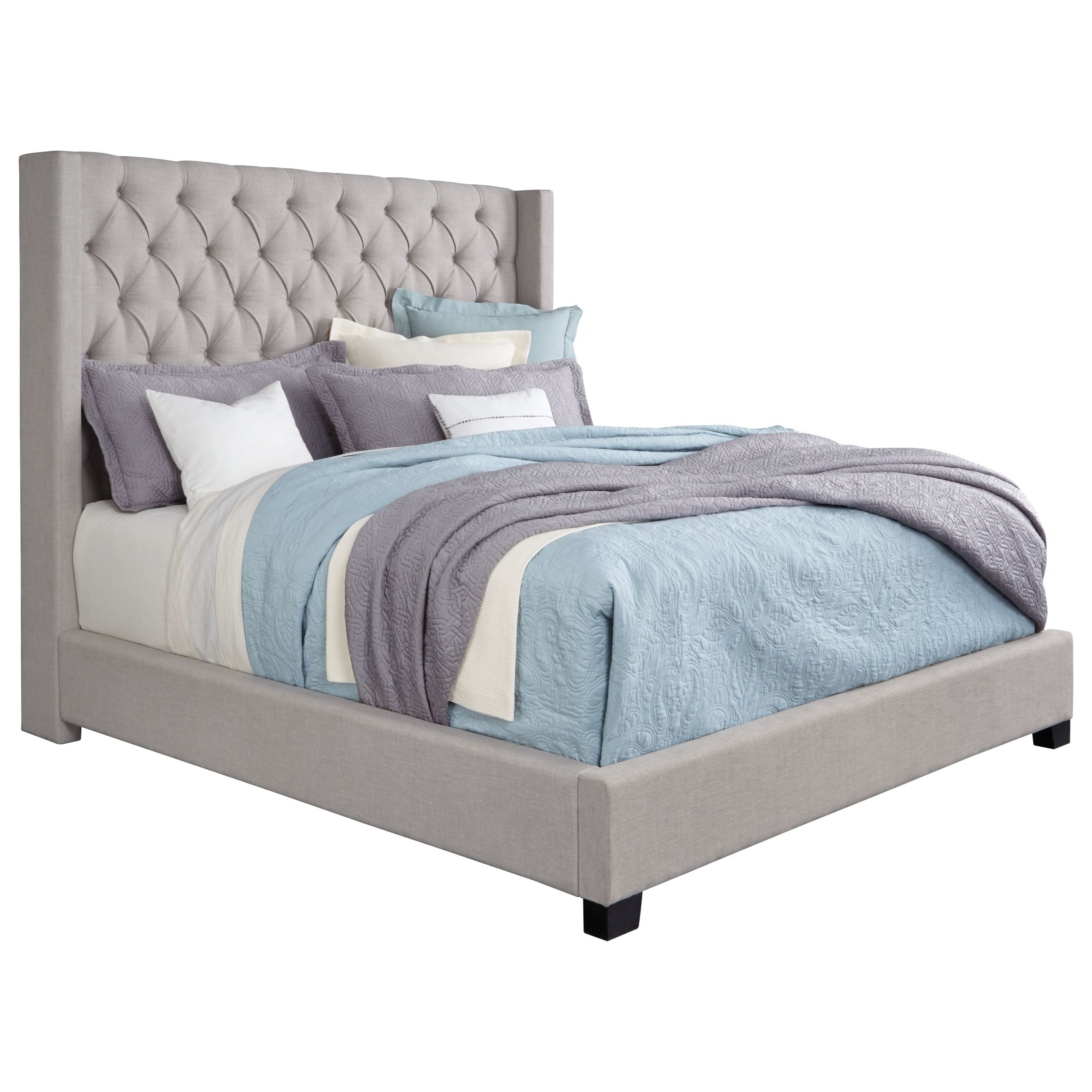 sku also temple following webster upholstered is listed the manufacturer under numbers chessell sometimes bed frame