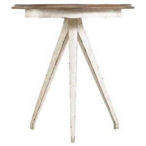 Stanley Furniture Archipelago Antilles Table