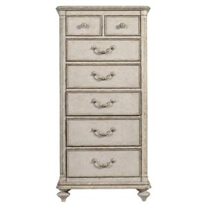 Stanley Furniture Arrondissement Belle Mode Lingerie Chest