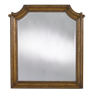 Stanley Furniture Arrondissement Musée Mirror