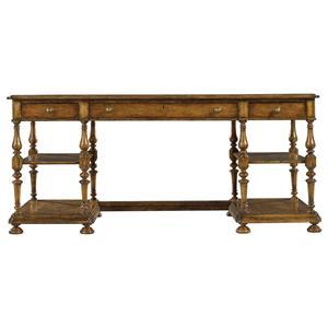 Stanley Furniture Arrondissement Esprit Writing Desk