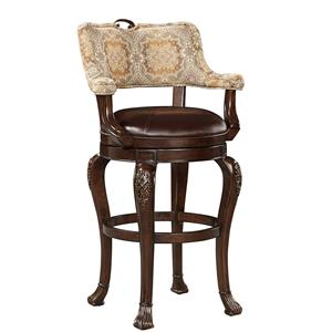 Stanley Furniture Casa D'Onore Bar Stool