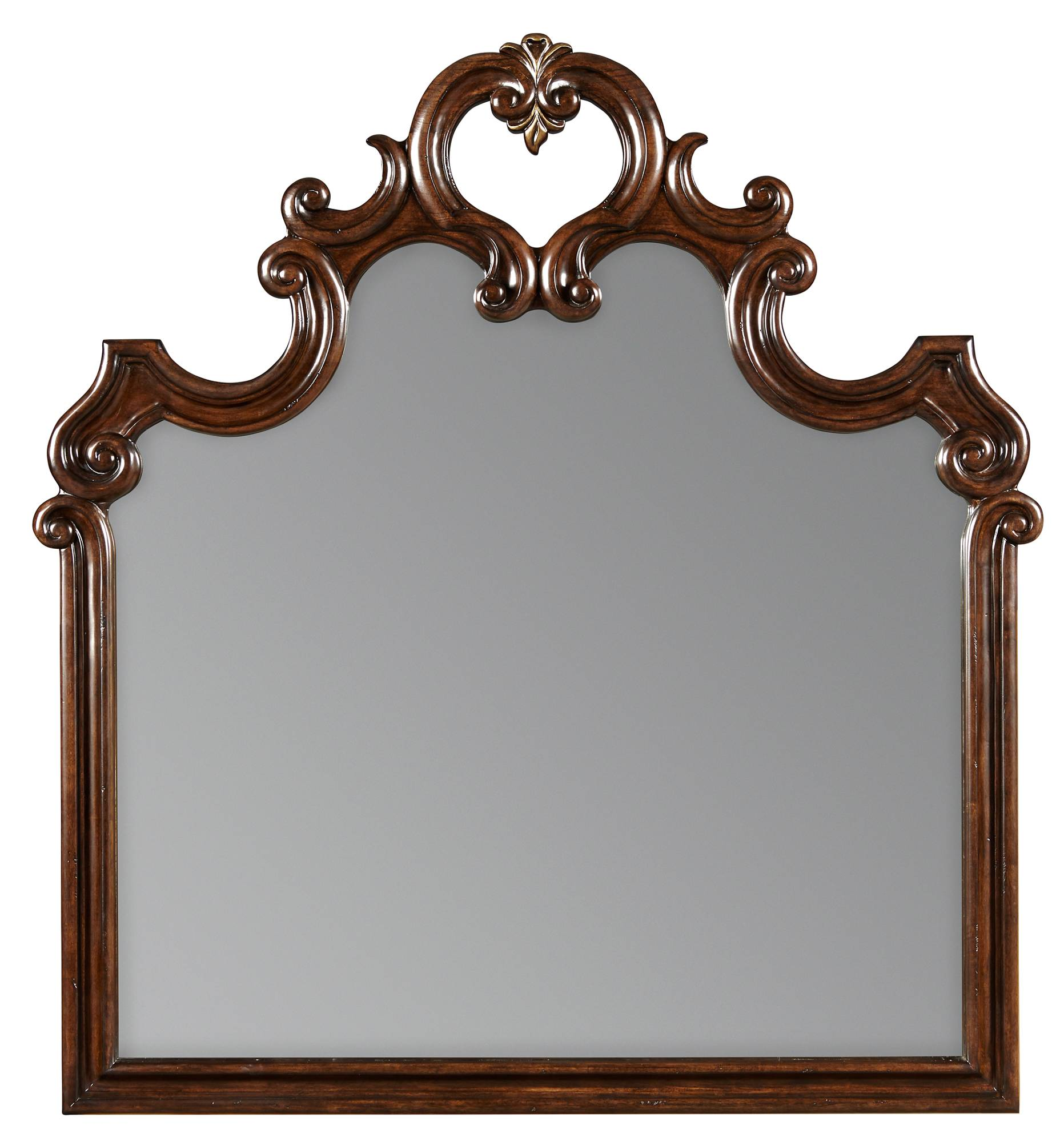 Stanley Furniture Casa D'Onore Mirror - Item Number: 443-13-30