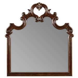 Stanley Furniture Casa D'Onore Mirror