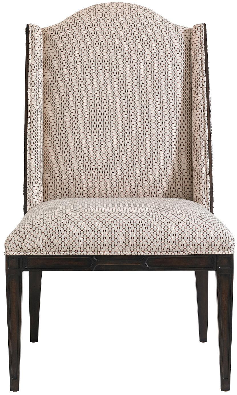 Stanley Furniture Charleston Regency Ashley Host Chair - Item Number: 302-11-65