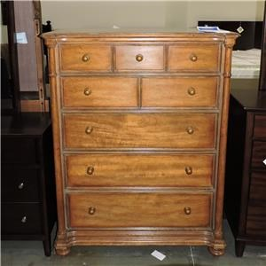 Stanley Furniture Clearance Chest Of Drawers