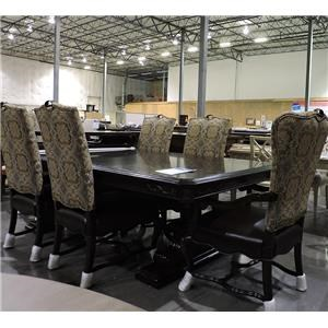Stanley Furniture Clearance Dining Room Group