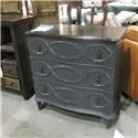 Stanley Furniture Clearance Bachelors Chest Drawers - Item Number: 759177384