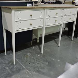 Stanley Furniture Clearance Side Board