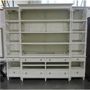 Stanley Furniture Clearance Stanley Wall Unit