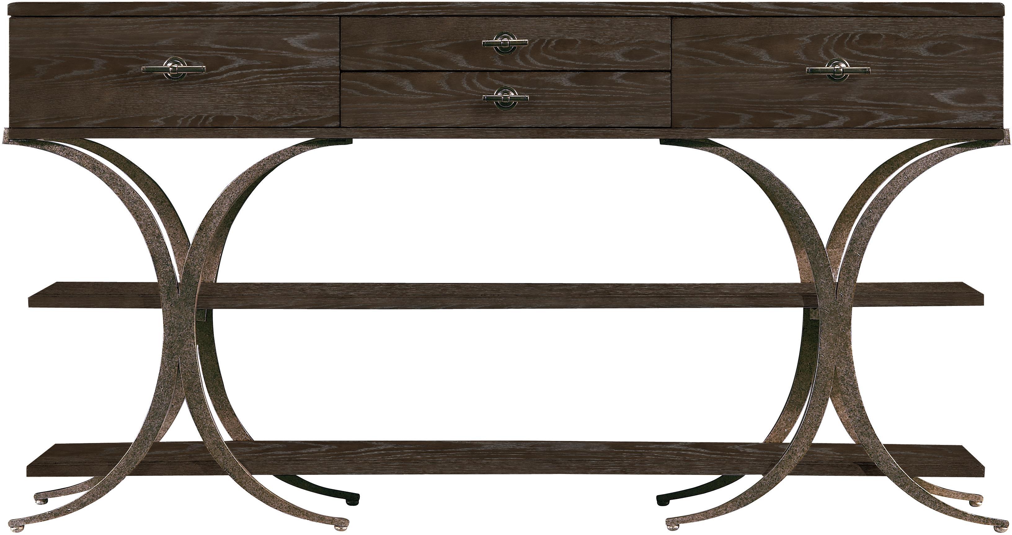 Stanley Furniture Coastal Living Resort Del Mar Sideboard - Item Number: 062-11-06
