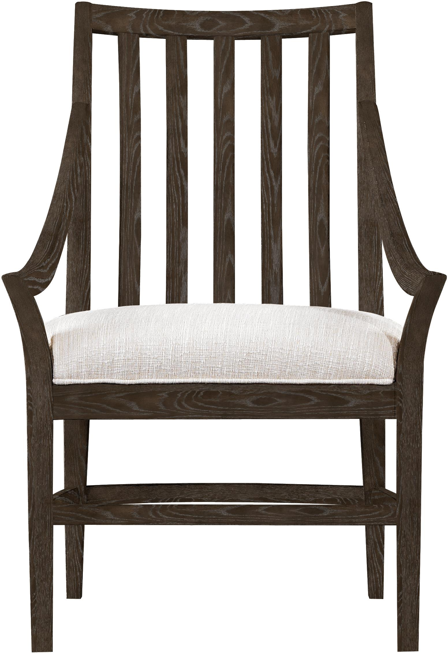 Stanley Furniture Coastal Living Resort By the Bay Dining Chair - Item Number: 062-11-65