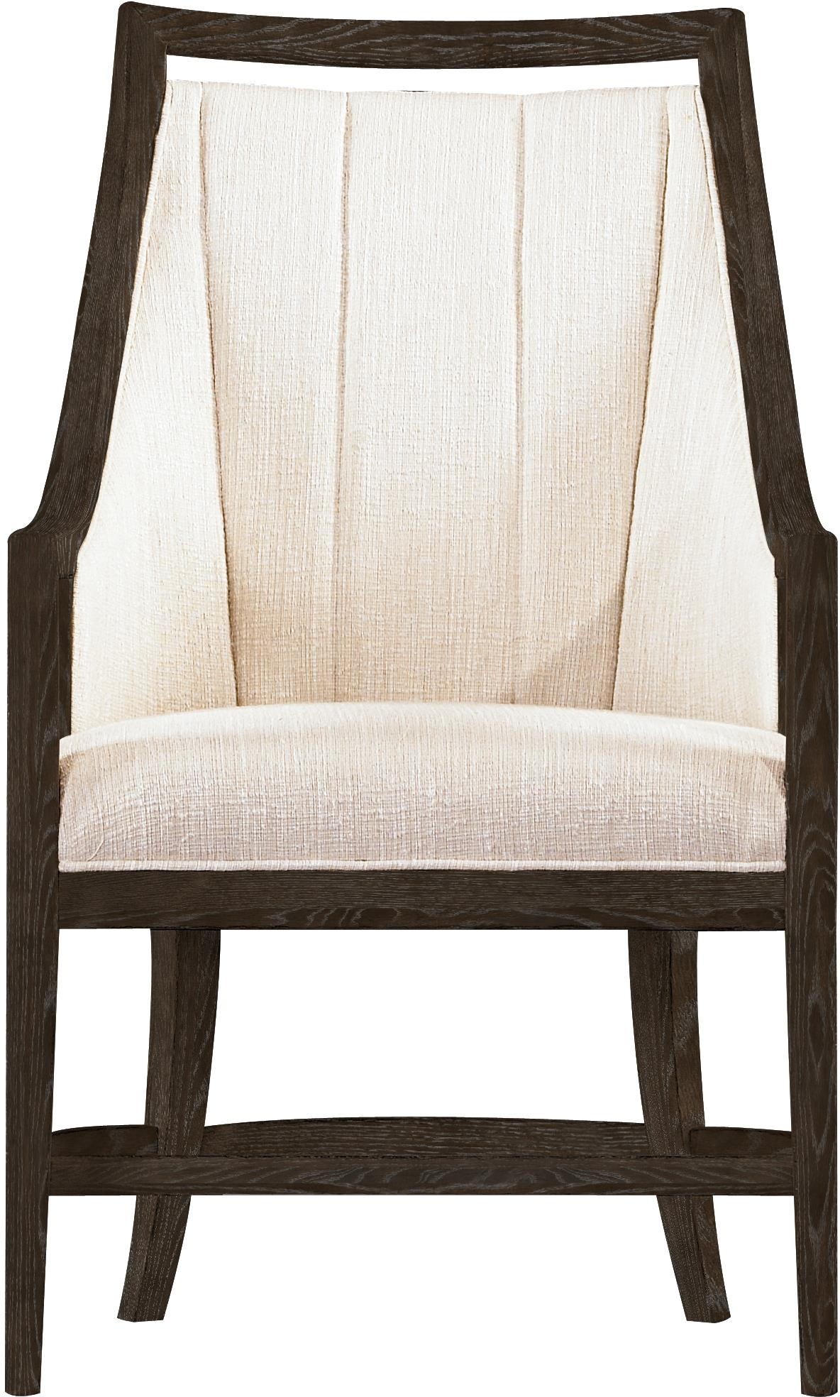 Stanley Furniture Coastal Living Resort By the Bay Host Chair - Item Number: 062-11-75