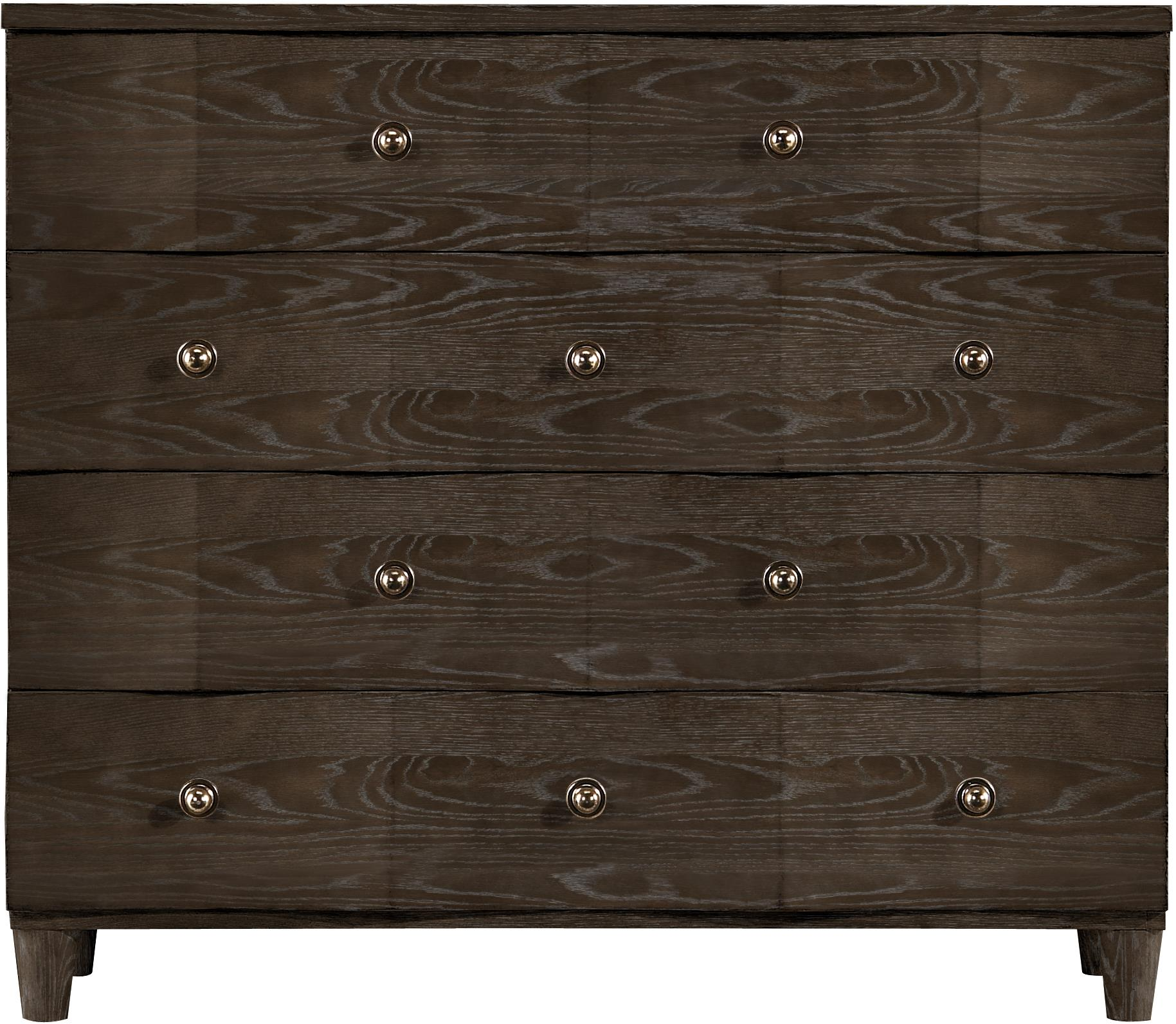 Stanley Furniture Coastal Living Resort Ocean Breaker Dresser - Item Number: 062-13-02