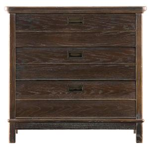 Stanley Furniture Coastal Living Resort Cape Comber Bachelor's Chest