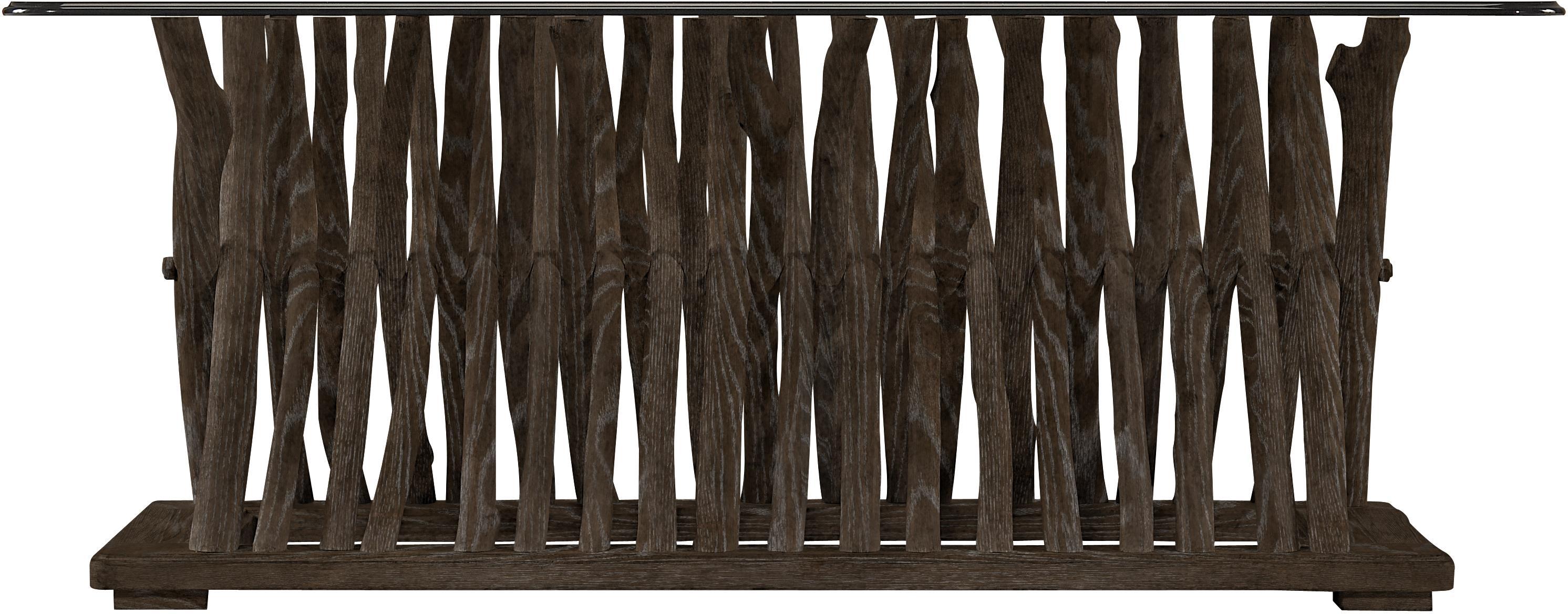 Stanley Furniture Coastal Living Resort Driftwood Flats Cocktail Table - Item Number: 062-15-02