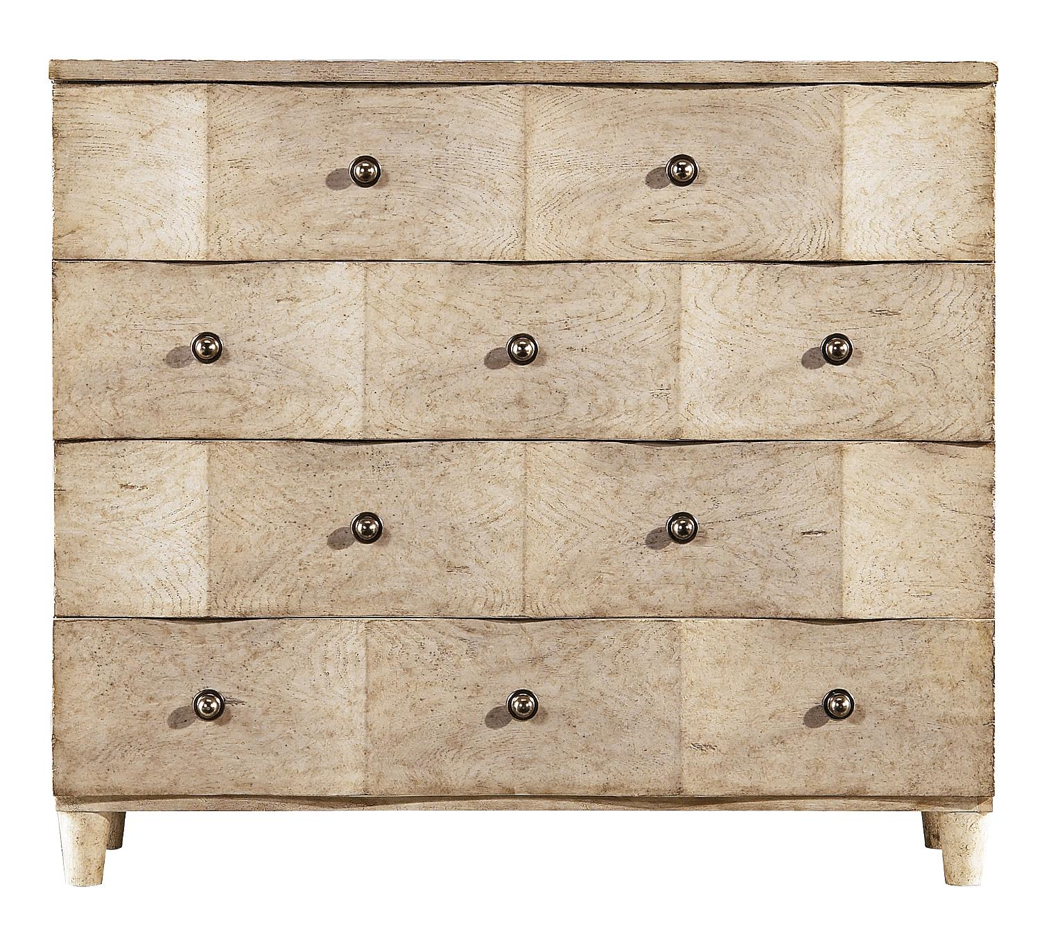 Stanley Furniture Coastal Living Resort Ocean Breaker Dresser - Item Number: 062-23-02