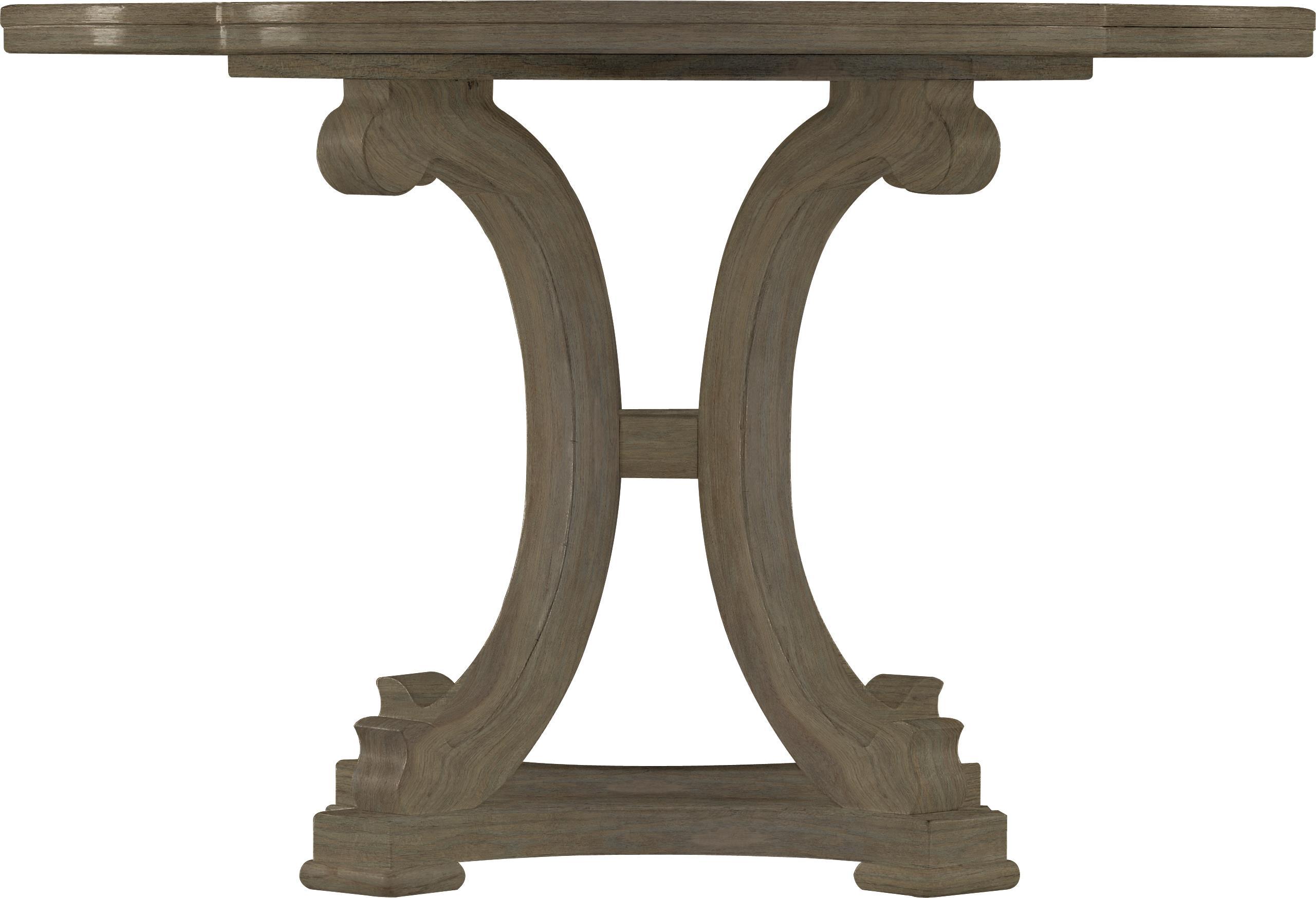 Stanley Furniture Coastal Living Resort Seascape Table - Item Number: 062-31-34