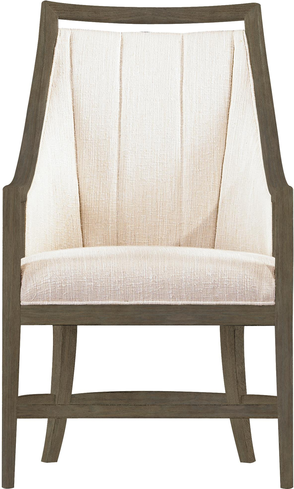 Stanley Furniture Coastal Living Resort By the Bay Host Chair - Item Number: 062-31-75