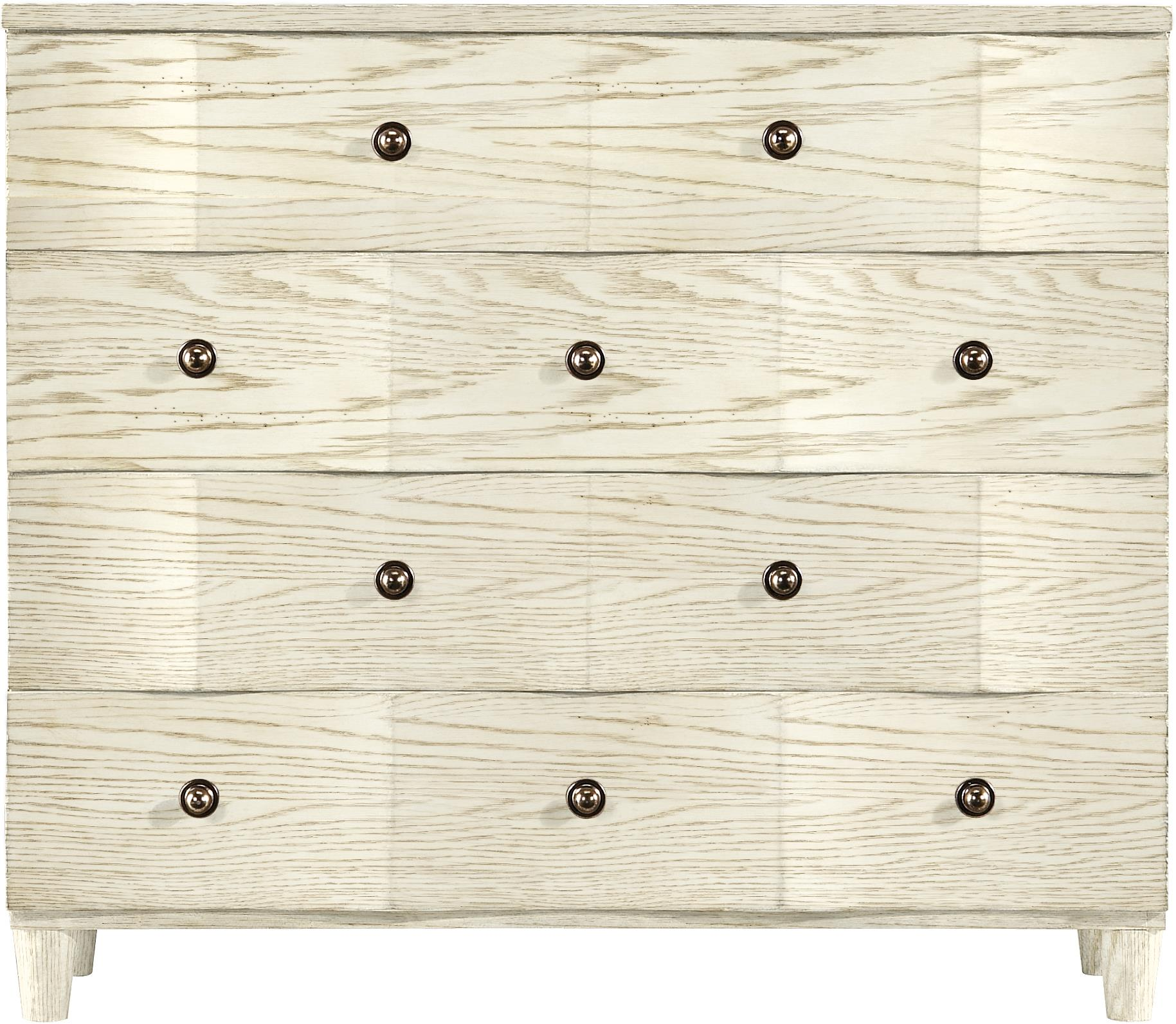 Stanley Furniture Coastal Living Resort Ocean Breaker Dresser - Item Number: 062-A3-02