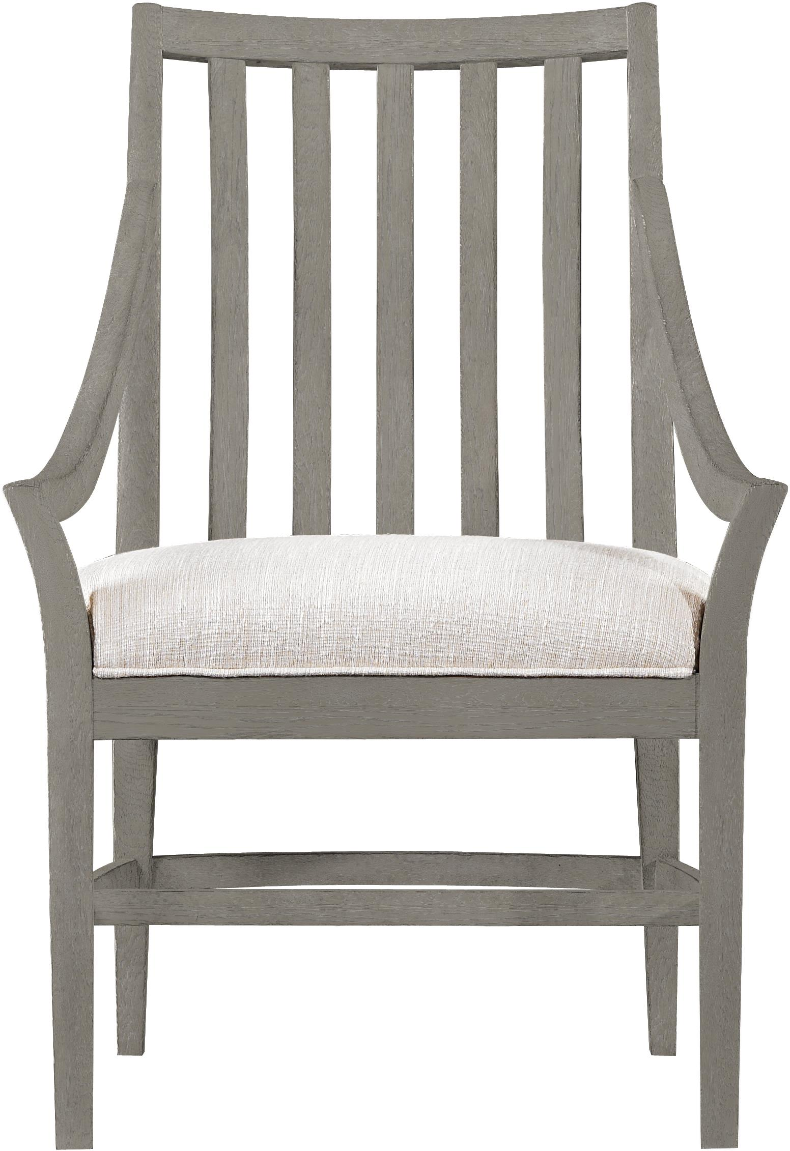 Stanley Furniture Coastal Living Resort By the Bay Dining Chair - Item Number: 062-C1-65