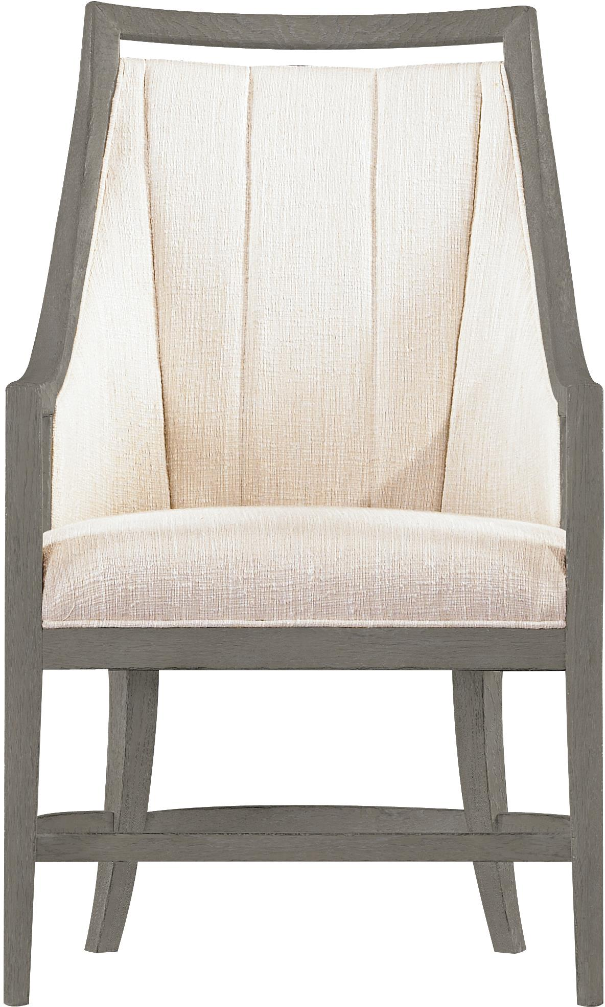 Stanley Furniture Coastal Living Resort By the Bay Host Chair - Item Number: 062-C1-75