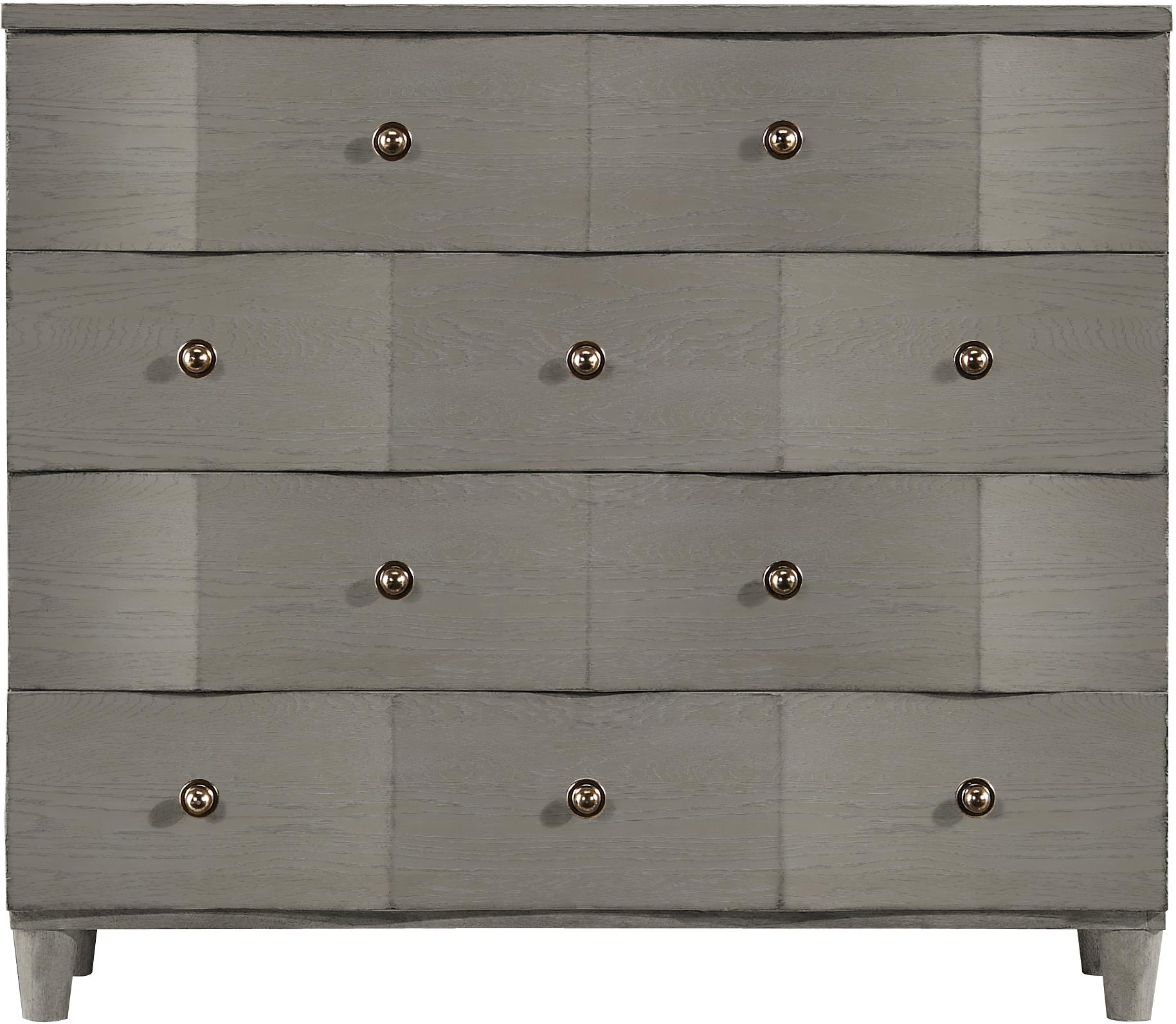 Stanley Furniture Coastal Living Resort Ocean Breaker Dresser - Item Number: 062-C3-02