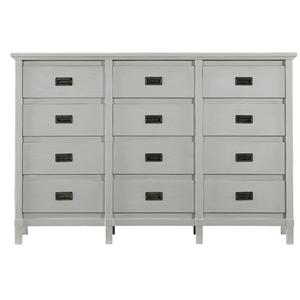 Stanley Furniture Coastal Living Resort Haven's Harbor Dresser